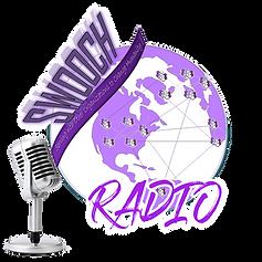 swoochRADIO logo.png