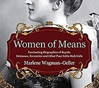 Women of Means_edited.jpg