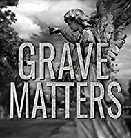 Grave Matters_edited.jpg