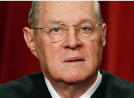 IS THE HIGHEST COURT IN AMERICA ABOUT TO BE DISASTROUS FOR DEMOCRATS, AND WOMEN'S RIGHTS???????