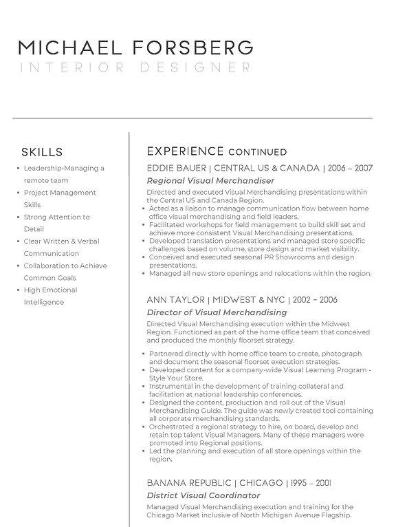 Resume Michael Forsberg_Page_2.jpg