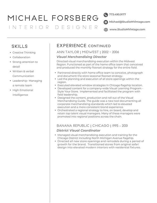 Resume2 Michael Forsberg.jpg