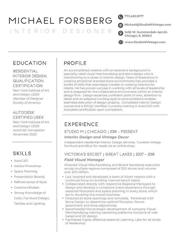 Resume Michael Forsberg_Page_1.jpg