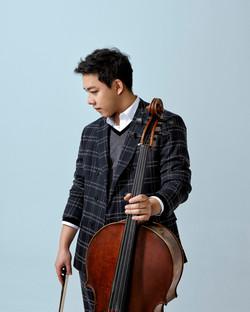 Cellist_송민제