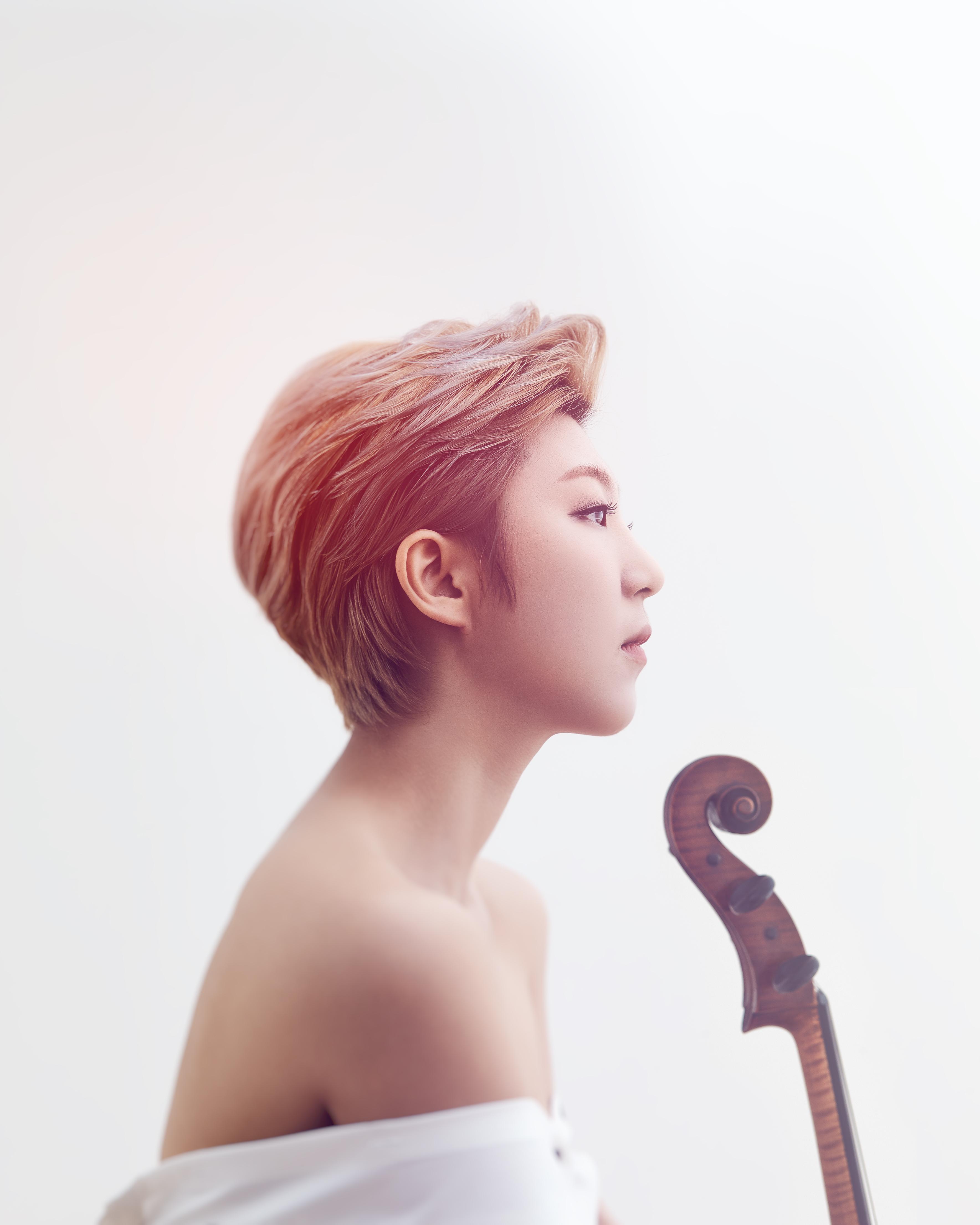 Cellist 전규정