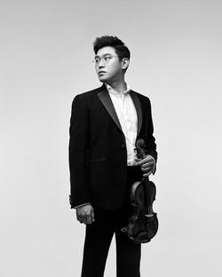 Violinist_전재성