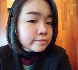 KIM haewon