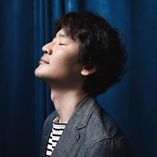 박근쌀롱 session