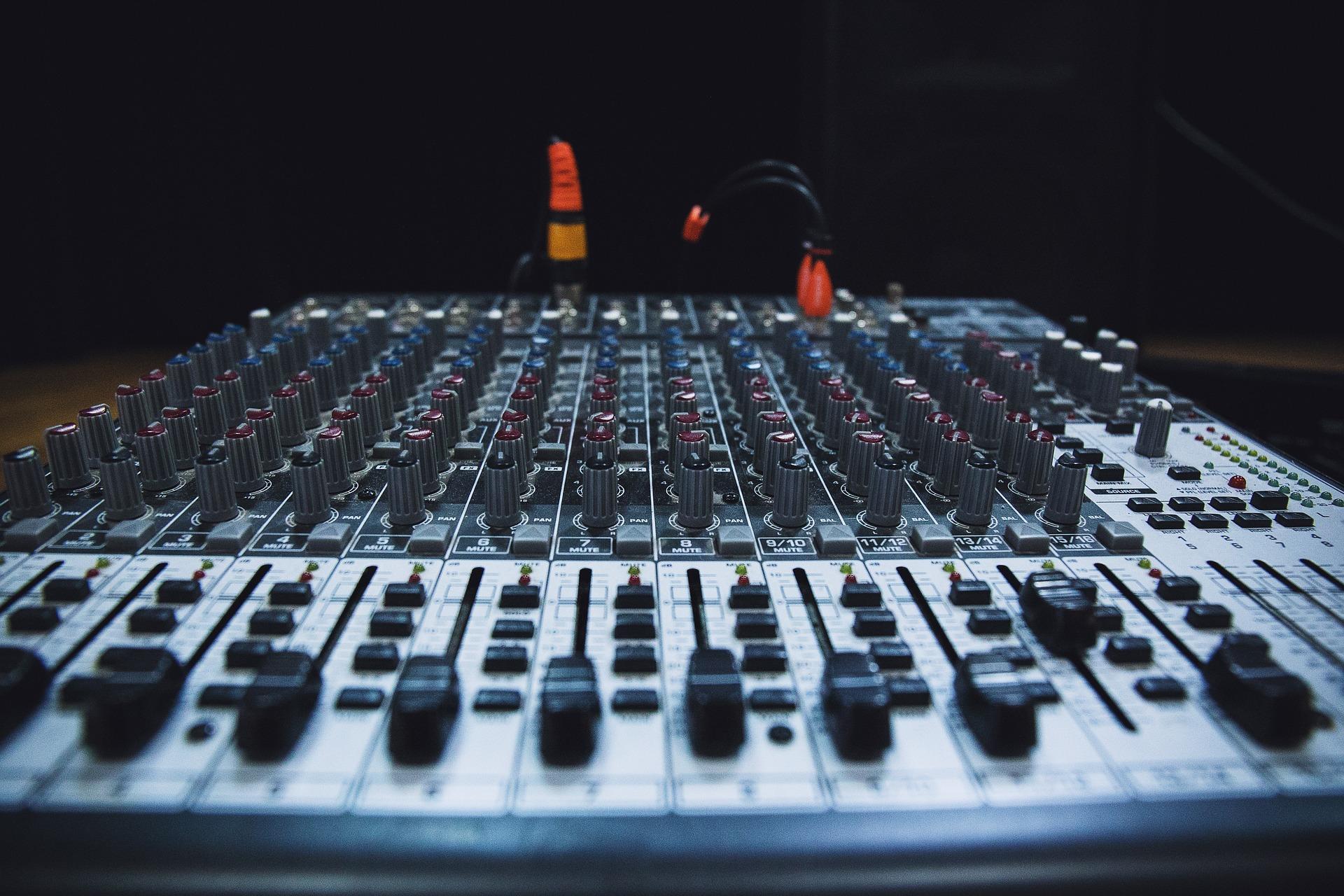 COMPOSITION, MIDI, OST