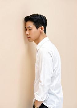 baroque cellist_조현근