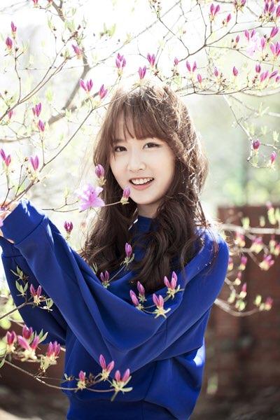 PARK seohyeon