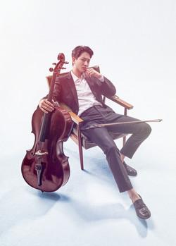 Cellist_이새힘