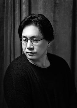 JAZZ GUITARIST_양윤일