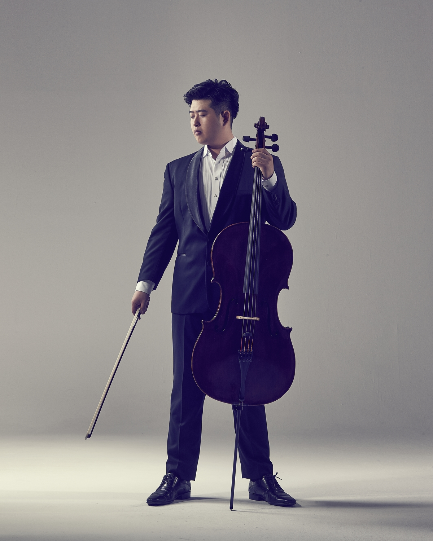 Cellist_남정현