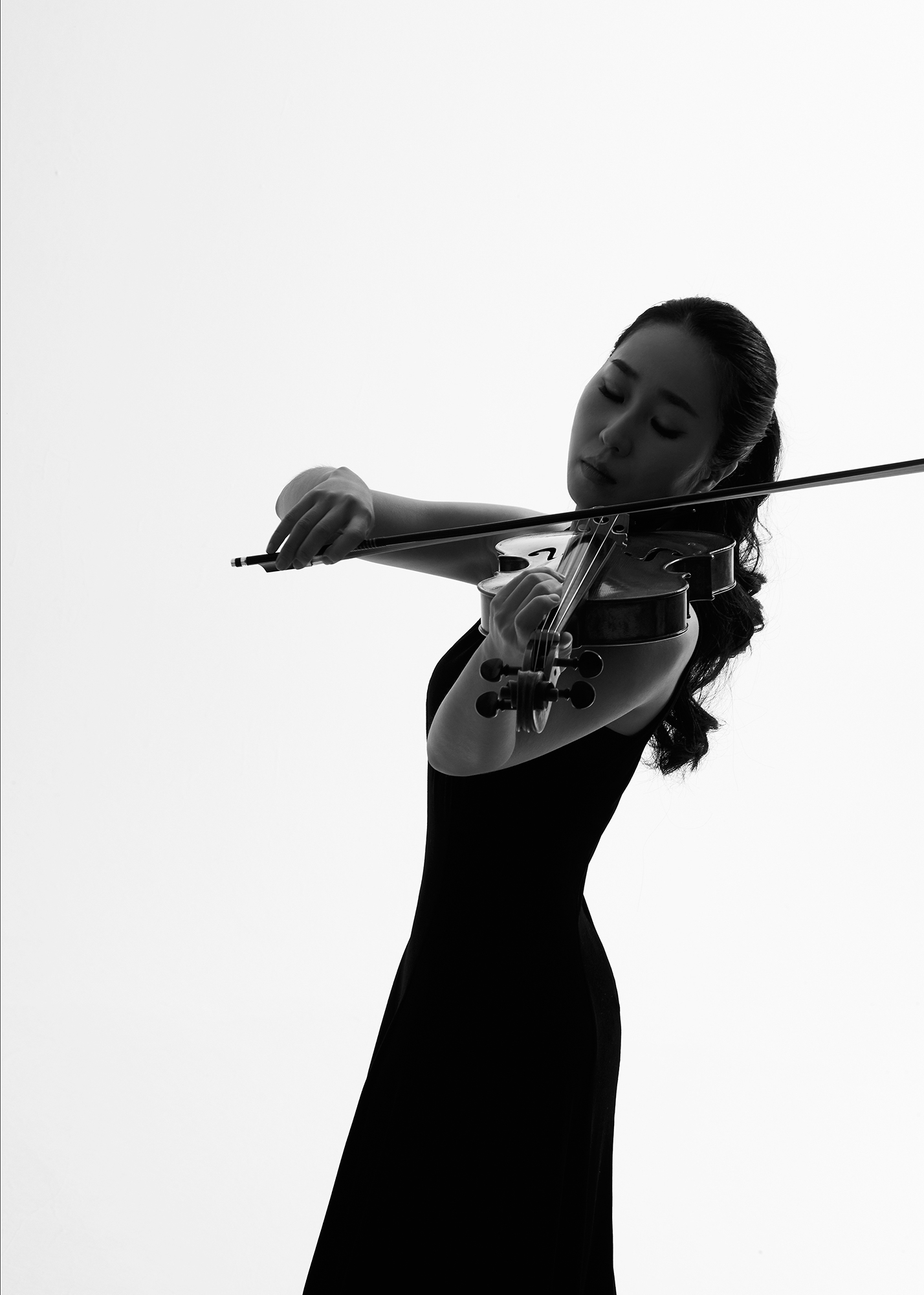 Violinist_황은비