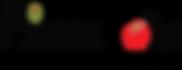 PizzaVola_Logo_V6-1.png