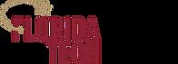 Florida Tech CE logo.png