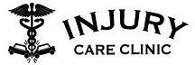 Injury Care Clinic logo.jpg