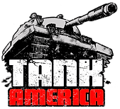 tankamerica-logo-e1539883098765.png
