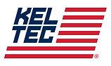 keltec_logo_RGB_flag_color.5c3382e849c9f