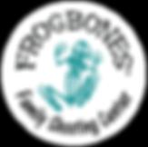 Frog-Bones-Logo.png