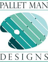 pallet-man-logo-fin-rgb_2.jpg