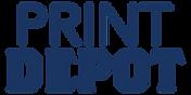 Print-Depo-Logo-Stacked-RGB-01-300x150.p