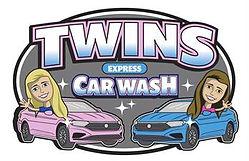 TWINS_Logo_FINAL.jpeg