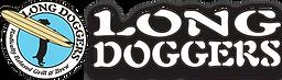 hwzaFWHUTimnWcDxyocY_logo-2-indialantic