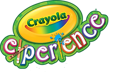 Crayola Experience.png