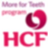 HCF-Teeth.jpg