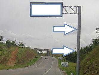 placa de rodovia.jpg