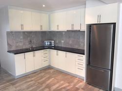 PT 705 kitchen 1