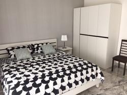 PT 705 guest bedroom 2