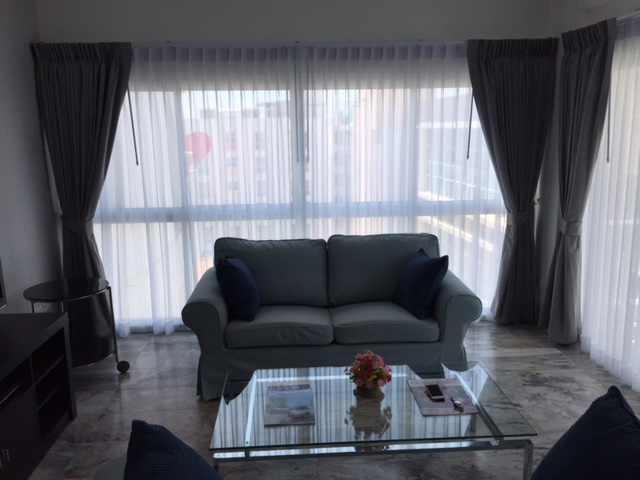 PT 705 living room 2
