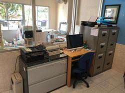 UP 2 U Office