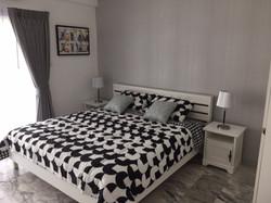 PT 705 Guest bedroom 1