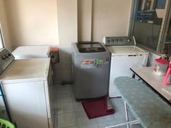 UP 2 U Laundry