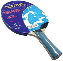 Ракетка для настольного тенниса Grass