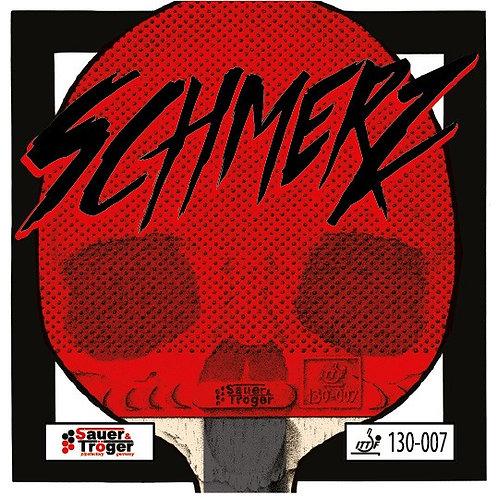 Накладка Sauer Tröger Schmerz