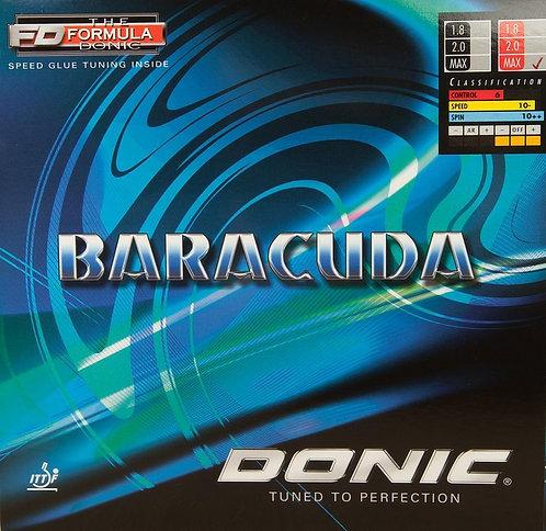 Накладка Donic Baracuda
