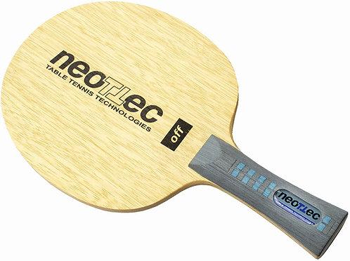 Основание NEOTTEC X7 Special