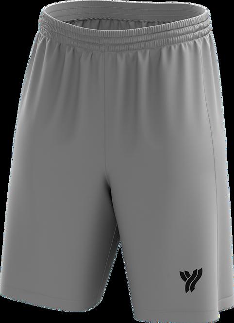 Шорты Young s17029 (Grey)