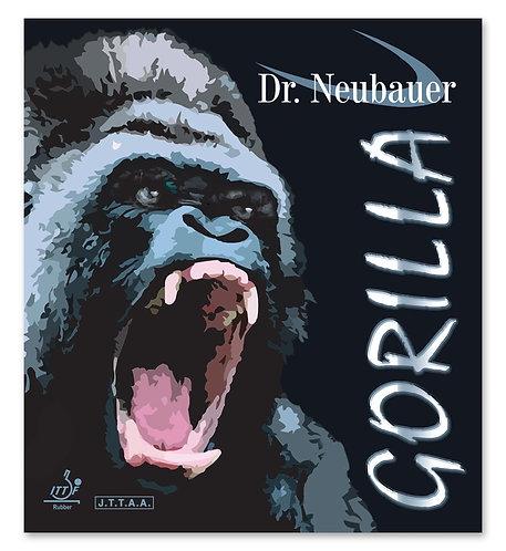 Накладка Dr.Neubauer Gorilla