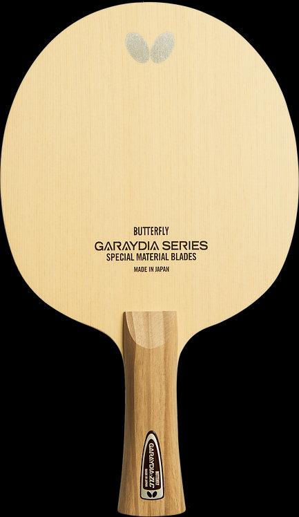 Основание BUTTERFLY Garaydia ZLC