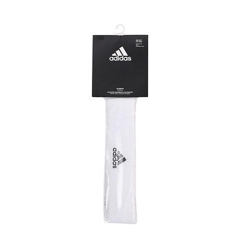 Повязка на голову Adidas Headband Large