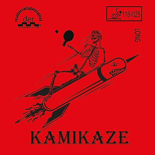 Накладка Materialspezialist Kamikaze