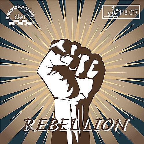 Накладка Materialspezialist Rebellion