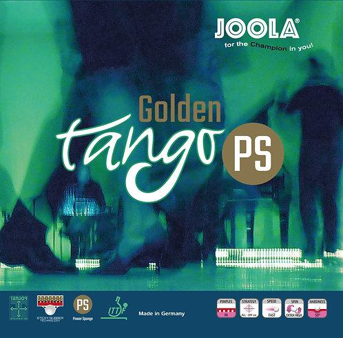 Накладка Joola Golden Tango PS