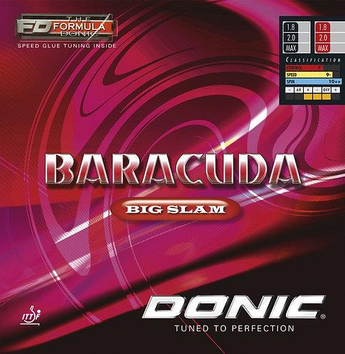 Накладка Donic Baracuda Big Slam
